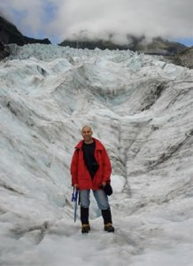 glacierbiography265x365
